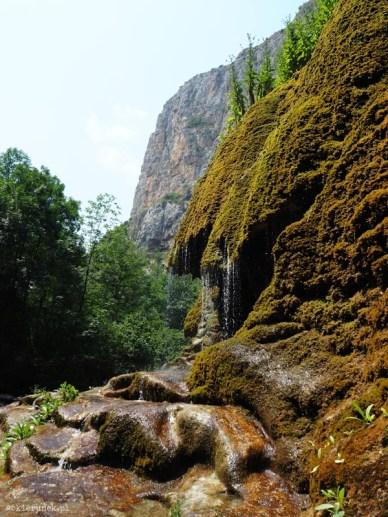 Janapar Trail - szlak przez Arcach i Armenię - Piąty Kierunek17