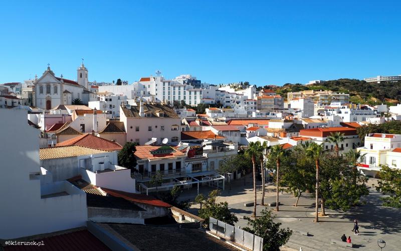Portugalia zimą 2021 - Piąty Kierunek12