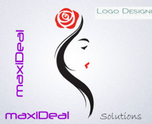 I will design AWESOME logo perfect for your business