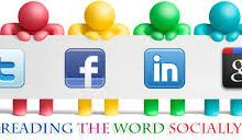 I will help you to set up three social media profile pages and groups for marketing your products