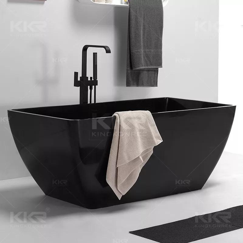 black bathtub faucet kkr 4003b 29 from