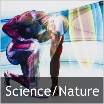 Science / Nature