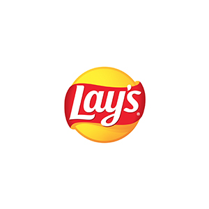 lays_logo ok