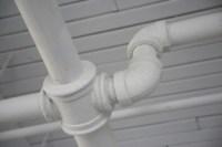標準的なプラント配管の製造ステップ