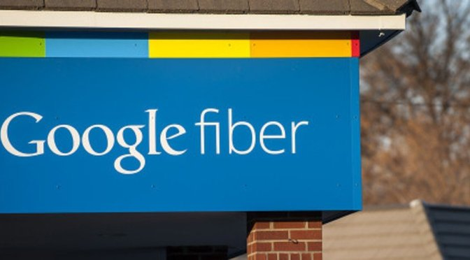 Google echa el resto en la guerra del «streaming» con su servicio gratuito