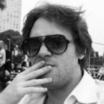 Damián Pachter habla sobre la muerte del Fiscal Nisman