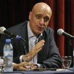 La remoción de Cabral, otro paso hacia un régimen autoritario