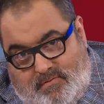 """Lanata mostró un polémico video del """"caso Nisman"""""""