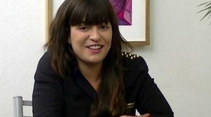 """Sabrina Selva: """"El Frente Mercedino se quiere hacer cargo de obras que gestionó el Municipio"""""""