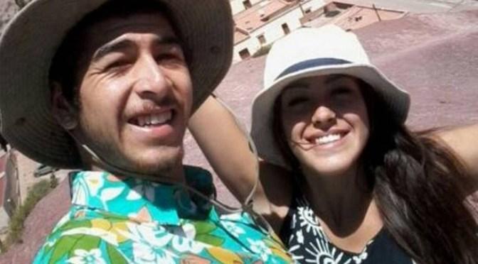 Bolivia: desapareció una pareja de argentinos