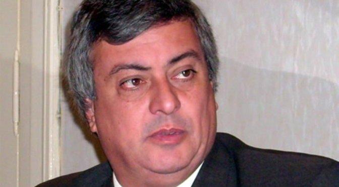 Carlos Selva, y el logro de la casa propia  para 42 familias mercedinas