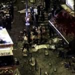 Los errores de EEUU potenciaron el terrorismo sunita