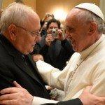 La Iglesia Católica contra el narcotráfico