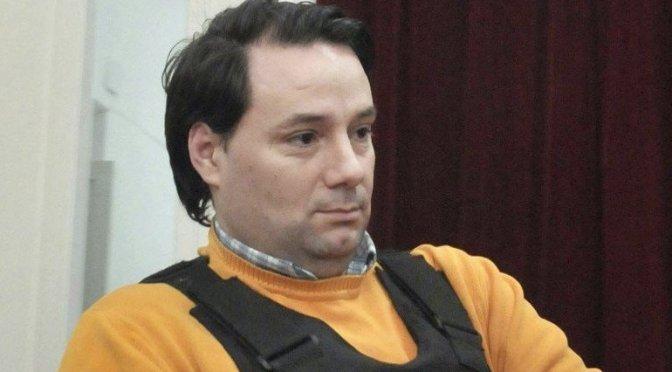 Martín Lanatta: ¿Prófugo o desaparecido?