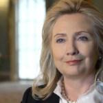 El Boston Globe apoya a Hillary Clinton en las primarias de Nuevo Hampshire