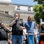 Judiciales: En la Pcia. de Buenos Aires pedirán aumento salarial superior al 40%