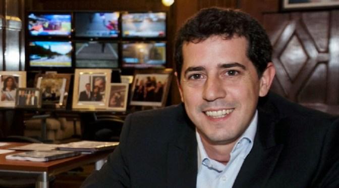 """El Diputado """"Wado"""" de Pedro criticó al Gobierno Nacional"""