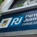PJ: el dilema de la convivencia o la fractura