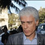 Alberto Nisman fue asesinado, según dictaminó el Fiscal Sáenz