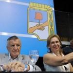 El PJ nacional conformó la Junta Electoral, sin miembros de La Cámpora