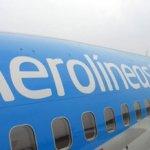Subirán las tarifas aéreas: el Gobierno eliminó topes en vuelos de cabotaje