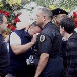 Despiden-victimas-tragedia-Barracas_IECIMA20140206_0037_7