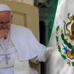 Francisco en México duro contra el narcotráfico, pidió a los Obispos que lo enfrenten