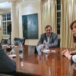 """Urtubey: """"el kirchnerismo busca destruir al Gobierno y que a la Argentina le vaya lo peor posible"""""""