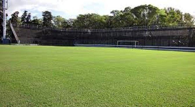 UTEDYC: Emitió un comunicado por falta de pago a trabajadores del estadio del Bosque