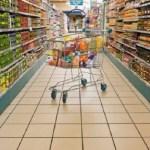 Inflación: lanzan un sistema para vigilar los precios de los supermercados
