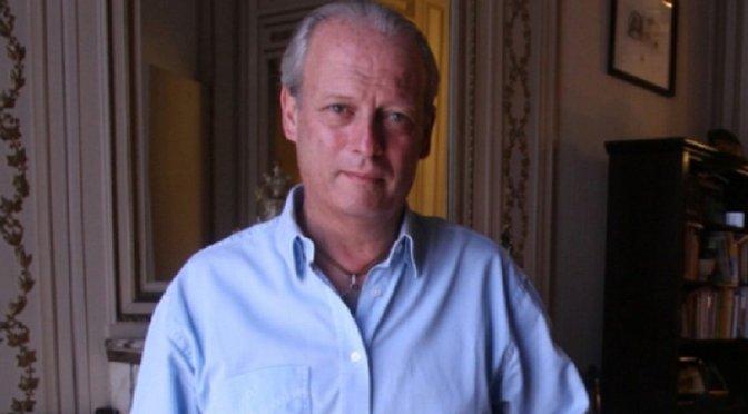"""UPCN: Andrés Rodríguez se quejó por los """"fuertes"""" aumentos de precios"""