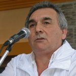 FeMPINRA: Schmid fue elegido nuevo Secretario General
