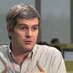Internet: Marcos Peña aseguró que es prioridad el acceso universal