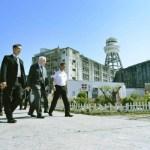 Cárceles: más de 18.000 detenidos comenzaron las clases en las escuelas de los penales