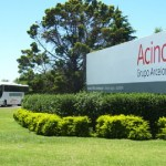 UOM: acepta suspensiones para contener despidos en Acindar
