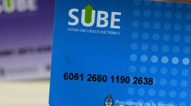 Subtes: desde el 2 de mayo sólo se podrá viajar con SUBE o Monedero