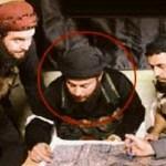"""Estados Unidos mata al """"número dos"""" del Estado Islámico"""