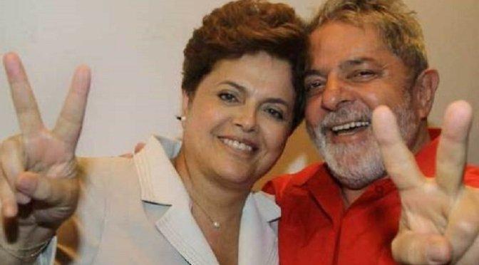 Brasil: el Supremo Tribunal Federal ratificó la suspensión de Lula como Ministro