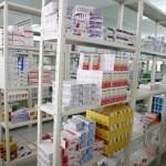 Farmacéuticos: denuncian aumentos de hasta el 100% en el último trimestre