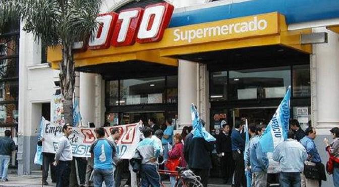 Rosario: aprobó el descanso dominical y los supermercados responden con despidos