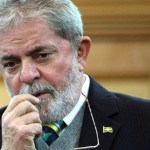 Brasil: la difusión de un audio complica el panorama tras el nombramiento de Lula