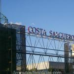 Costa Salguero: fiesta electrónica trágica con cinco muertos