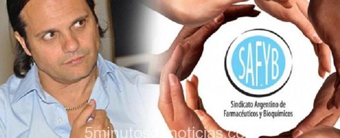 SAFYB: piden rever la cobertura de medicamentos de PAMI