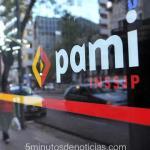 Fármacos: Diputados pedirá explicaciones al Director del PAMI