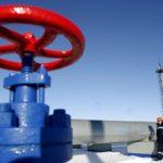 Gas: contra los tarifazos los petroleros fueguinos cortarán mañana el abastecimiento