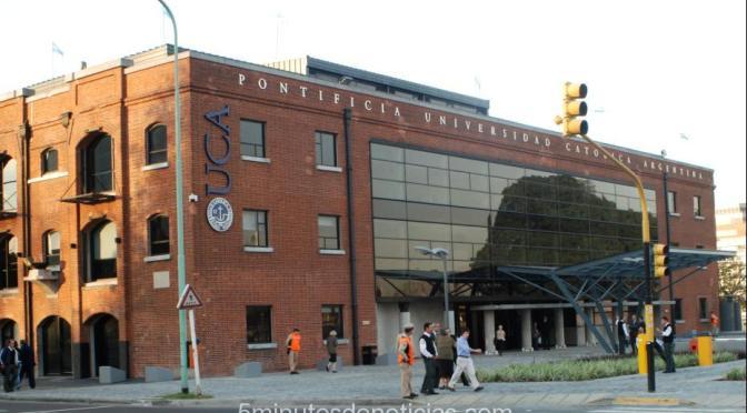 Un informe de la UCA reconoce 10 millones con problemas de empleo en el País