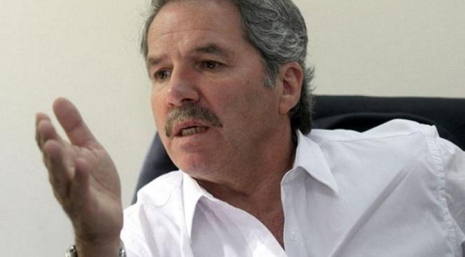 Blanqueo: excluyen a Diputados del Parlasur y familiares de altos funcionarios