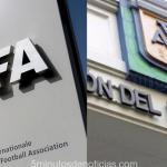 La AFA tendrá una comisión normalizadora de FIFA