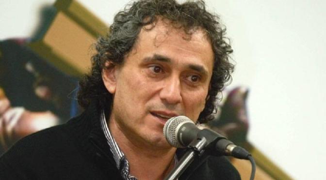También Sergio Sasia pidió un Secretario general único para la nueva CGT