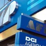 La AFIP reglamentó la moratoria impositiva